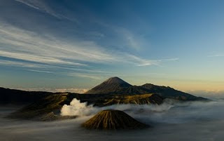 bromo tour,bromo tours,tour to bromo,tour bromo,bromo tour package,bromo tour from surabaya