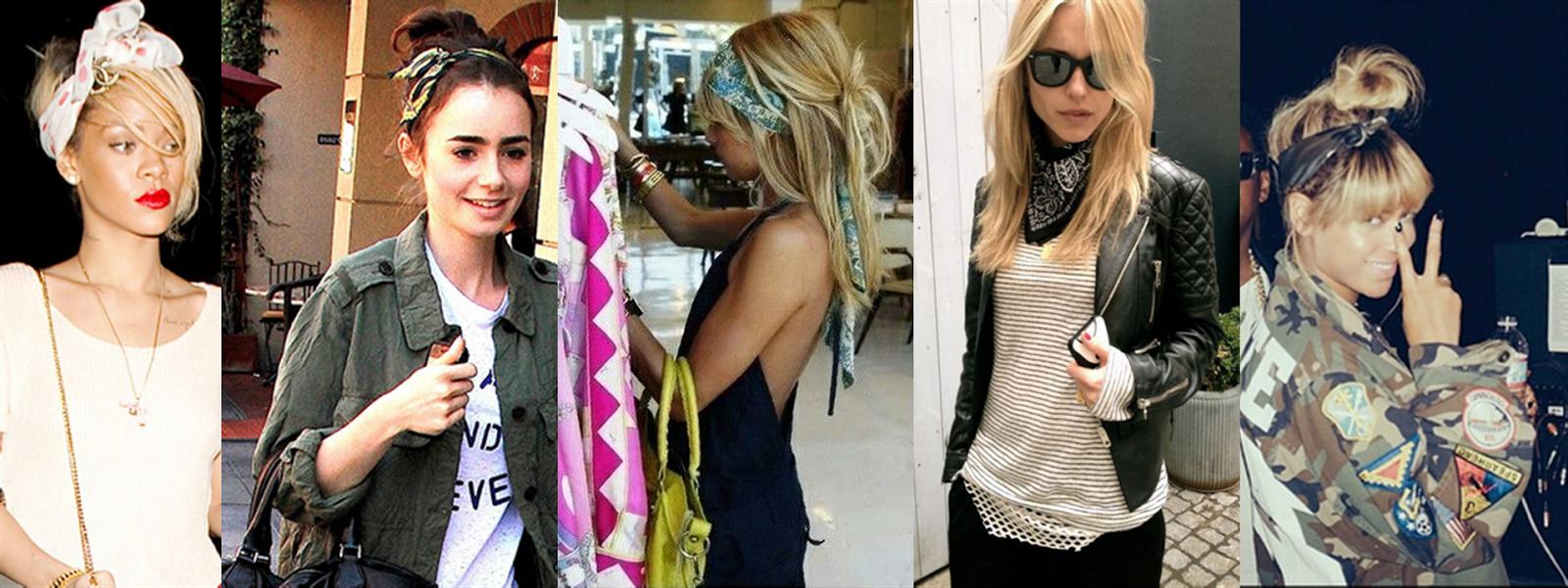 2015-celebrities-bandana