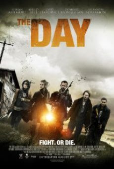 Xem Phim Ngày Tàn 2012