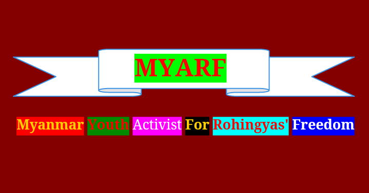MYARF