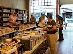 Books Galore to Choose From At Our Sales