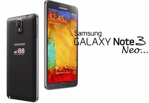 Samsung+Galaxy+Note+3+Neo+Harga+dan+Spesifikasi Samsung Galaxy Note 3 Neo Harga dan Spesifikasi