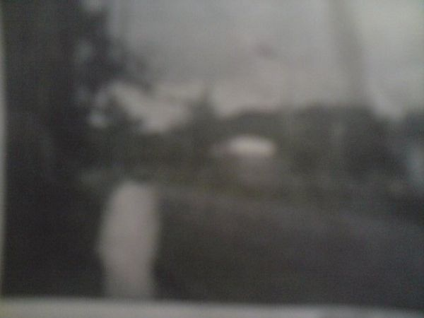 http://2.bp.blogspot.com/-7TrhGNNlBsk/Taz5er9lWJI/AAAAAAAAACI/lVVoiVRJ8sk/s1600/9m9jogq5.jpg