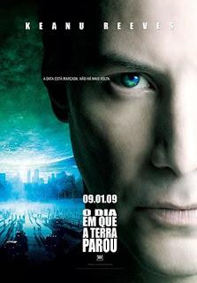 O Lobo de Wall Street – DVD-R