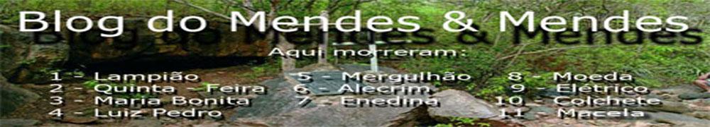 Mendes & Mendes