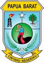 Pemprov Papua Barat : Cek Jadwal & Pengumuman Hasil Tes TKD CAT CPNS ( Kabupaten / Kota ) Tahun 2014