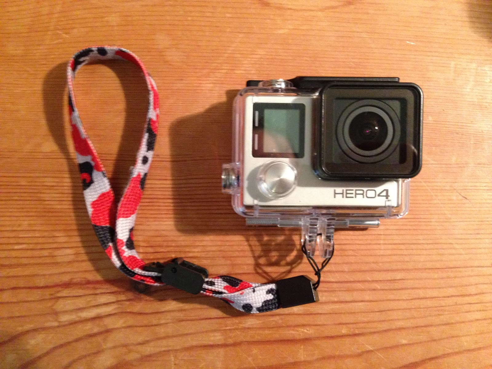 Best Gopro Accessories For Travel Amp Adventure The