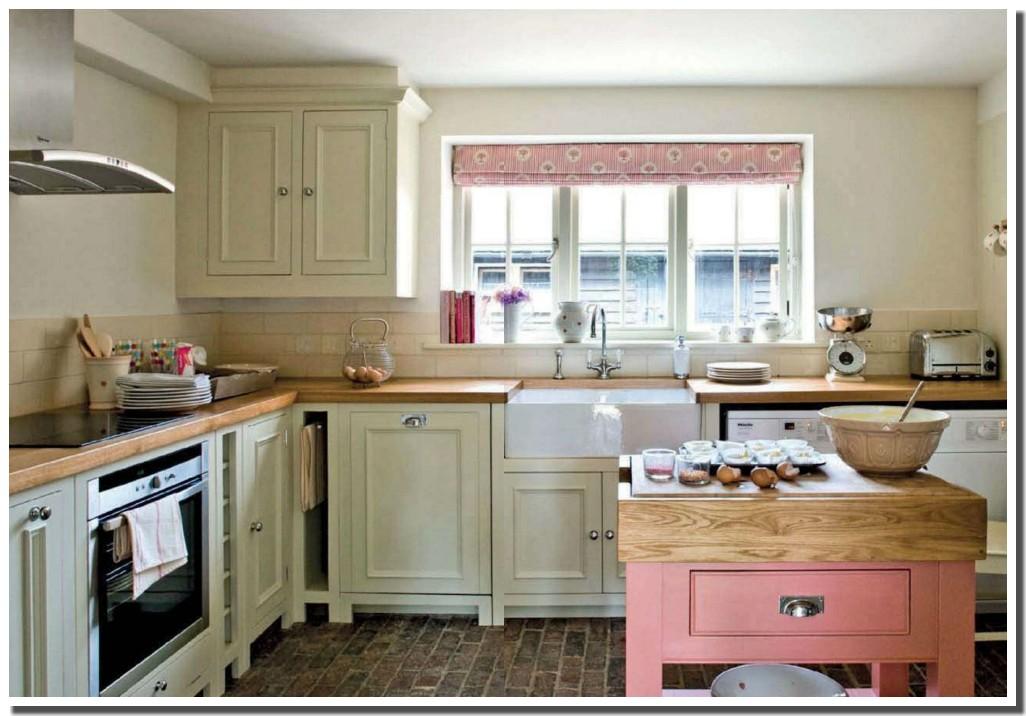 nassima home une vraie cuisine ou kitchen authentique et po tique. Black Bedroom Furniture Sets. Home Design Ideas