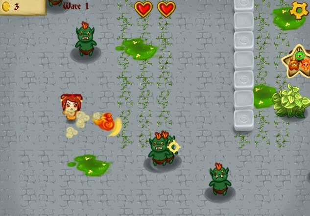 http://www.buzzedgames.com/dragon-princess-game.html