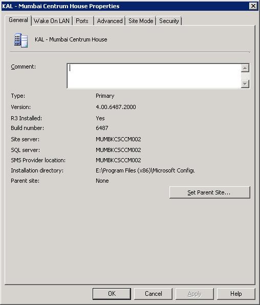 Install Pdf Creator Sccm 2016 - revizionlab