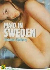 eskorttjejer i stockholm amatör sex film
