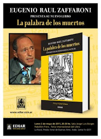 Imprescindible su lectura