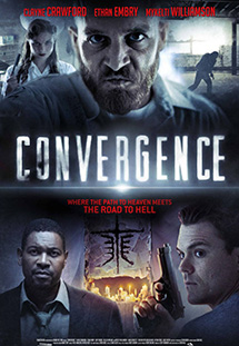 Hội Tụ - Convergence