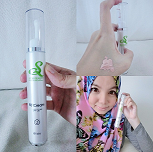 Review by Blogger : Cik Epal
