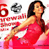 Me Ahe chameli 36 Nakhrewali RoadShow Mix Dj Rohit