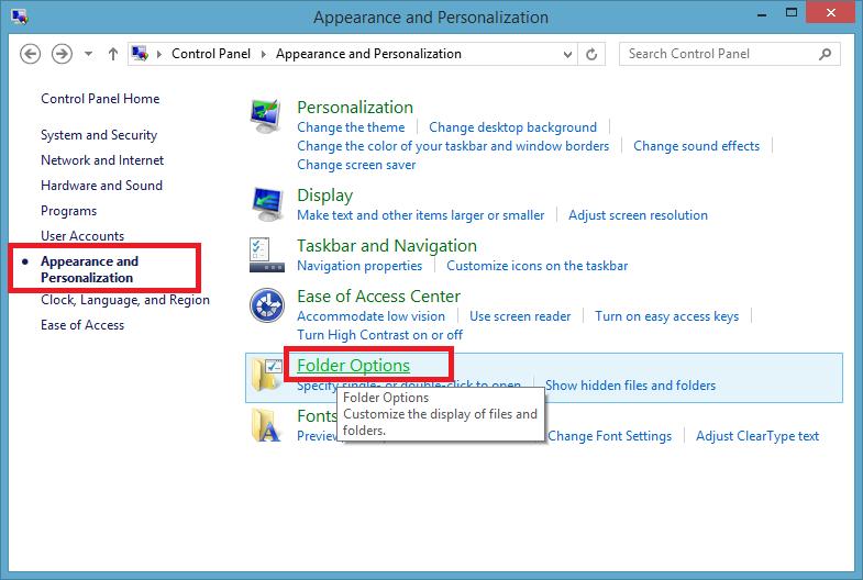 Cara Backup dan Restore Aktivasi Windows 8.1 RTM