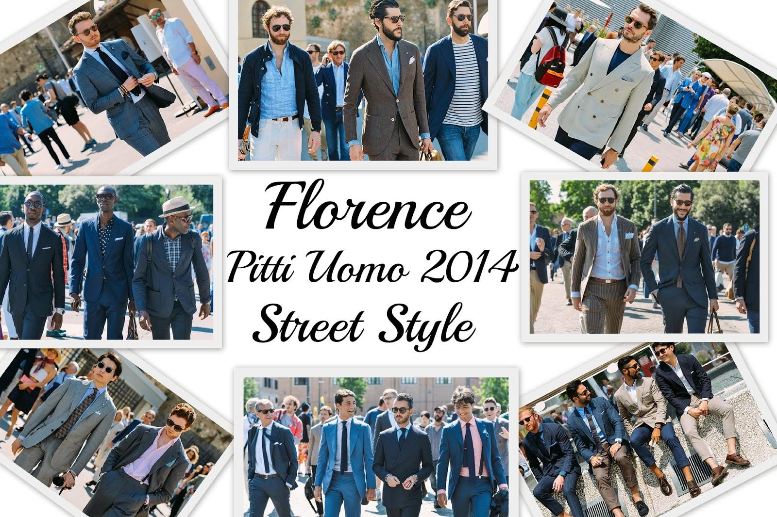 http://www.syriouslyinfashion.com/2014/06/pitti-uomo-2014-street-style-show.html