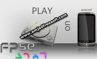 FPse for android 0.11.171 Cracked APK free,FPse for android 0.11.171 Cracked APK new,FPse for android 0.11.171 Cracked APK latest ,FPse for android 0.11.171 Cracked APK latest