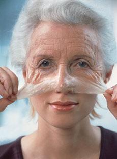 http://2.bp.blogspot.com/-7U4STQ2-5aI/T9huoBPPgOI/AAAAAAAAAH8/flBrR08Nups/s1600/Prevent-skin-aging.jpg