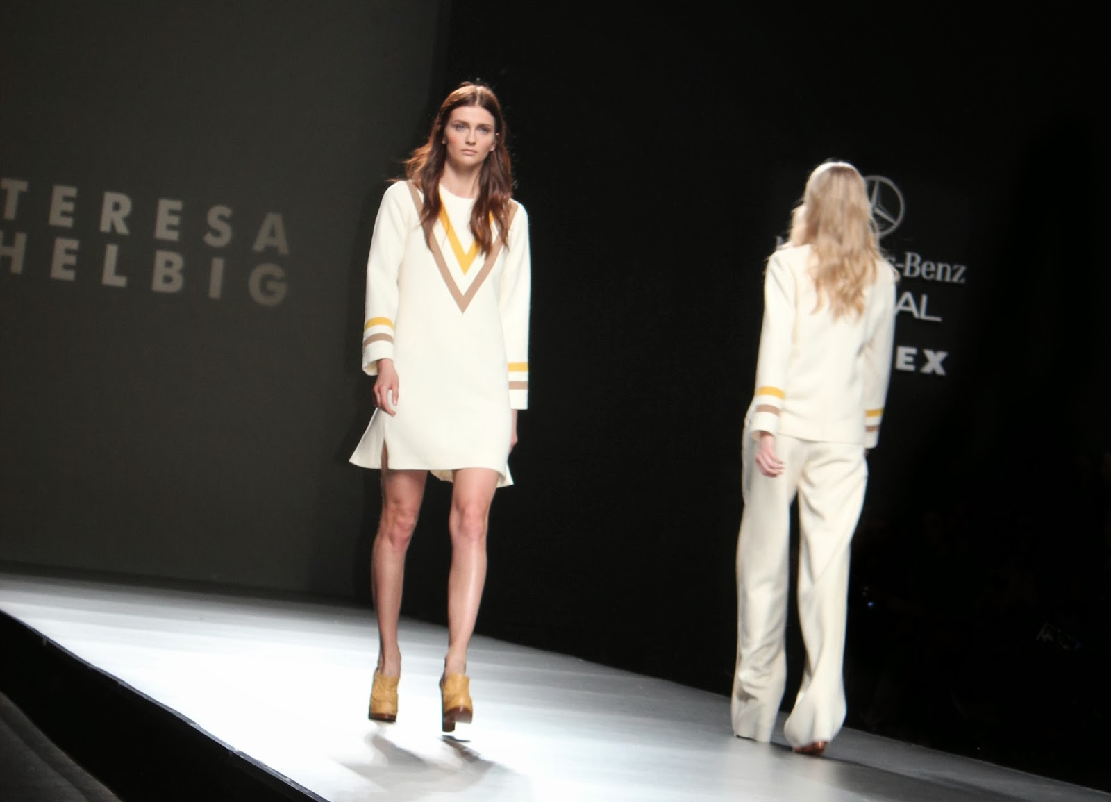 photo-MBFWM-2014-desfile-teresahelbig