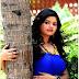 Preethi Das Uyirukku Uyiraga Movie Hot Photoshoot Gallery