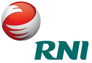 Lowongan Kerja PT Rajawali Nusantara Indonesia (Persero), MANAGEMENT TRAINEE PROGRAM - April 2014