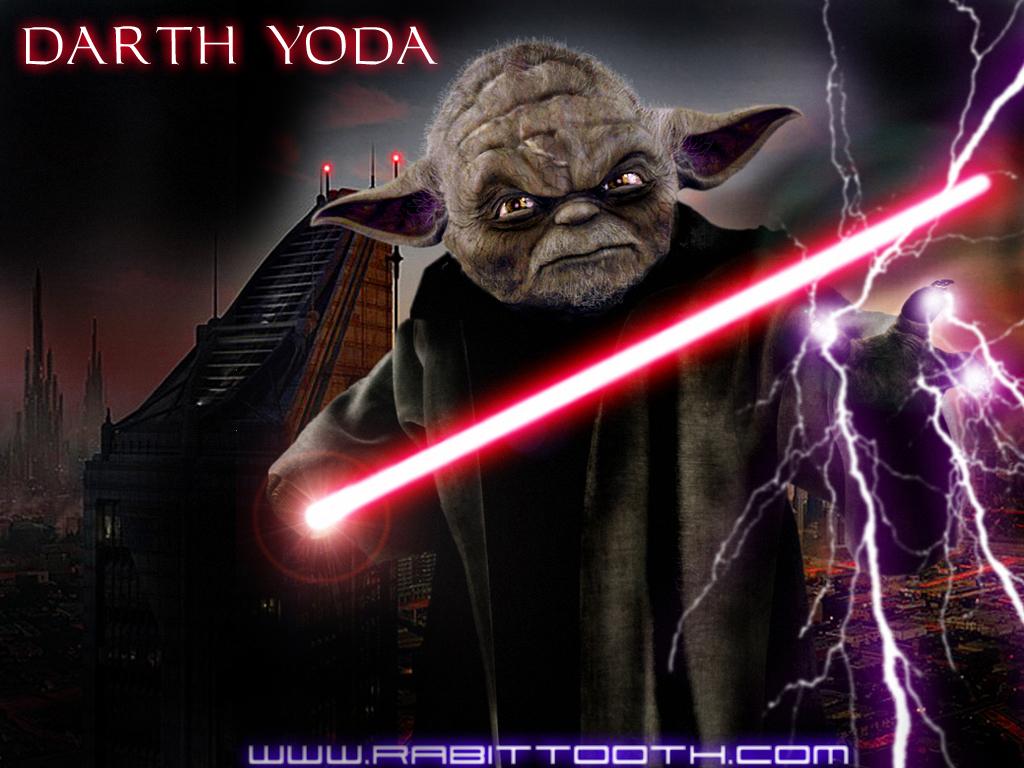 http://2.bp.blogspot.com/-7U69eC_-AE0/Tn5IlQEQO1I/AAAAAAAAAIQ/IfdJOm6y3gQ/s1600/darth-yoda.jpg