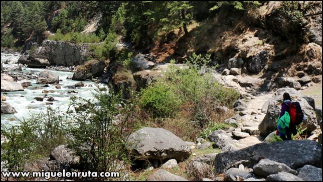 Phakding-Namche-Bazzar-Trek-CB-Everest_11
