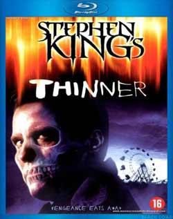 Thinner 1996 Dual Audio Hindi Download BluRay 720p at softwaresonly.com
