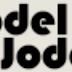 Instalação do JodelJodel (Pagina Administrador)