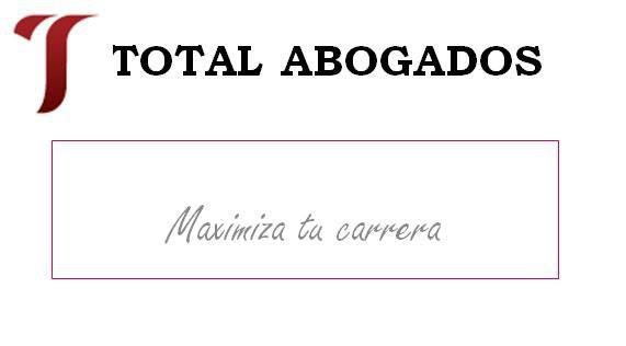 Total Abogados