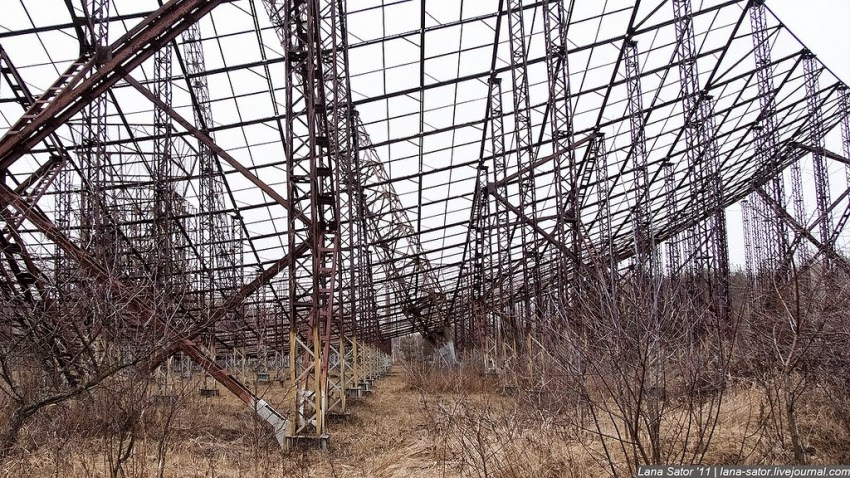 7 megaestructuras del antigua URSS abandonadas Ionosfera+zmniev+2
