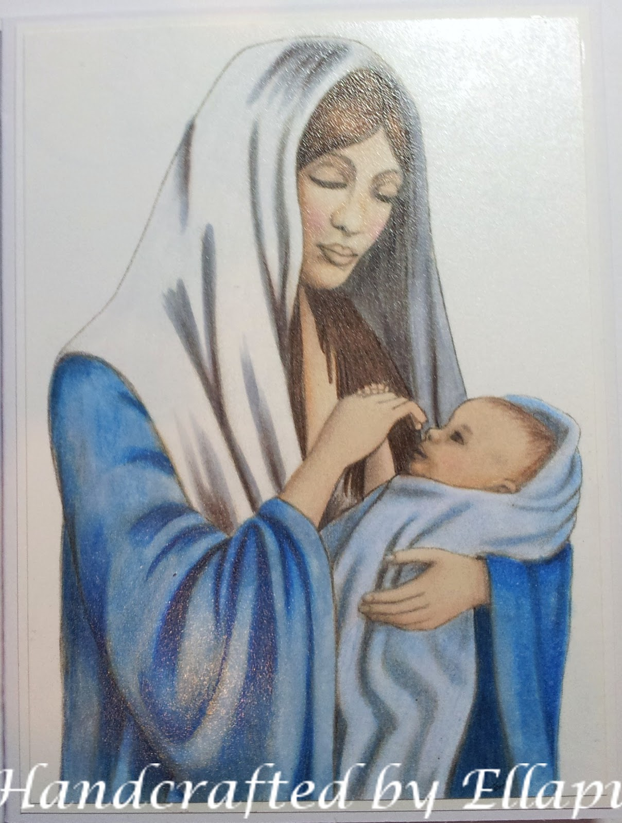 Download image Mother Mary PC, Android, iPhone and iPad. Wallpapers