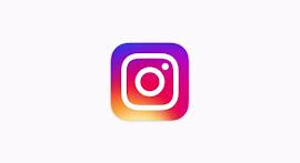 genki auf Instagram