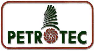 logo petrotec