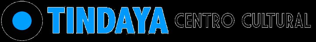 Centro Cultural de Tindaya
