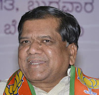 Election, Karnataka, Congress, BJP, Mangalore, Kerala News, International News, National News, Gulf News, Health News, Educational News.