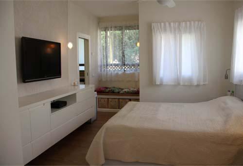 ... un appartamento a Israele: Blog Arredamento Interior Design Lifestyle