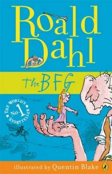 kids book review review charlie and the chocolate factory the bfg the magic continued in the bfg a story of two outcasts who work together to stop awful giants eating human beans every night sophie is an orphan