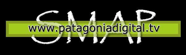 Patagonia Digital