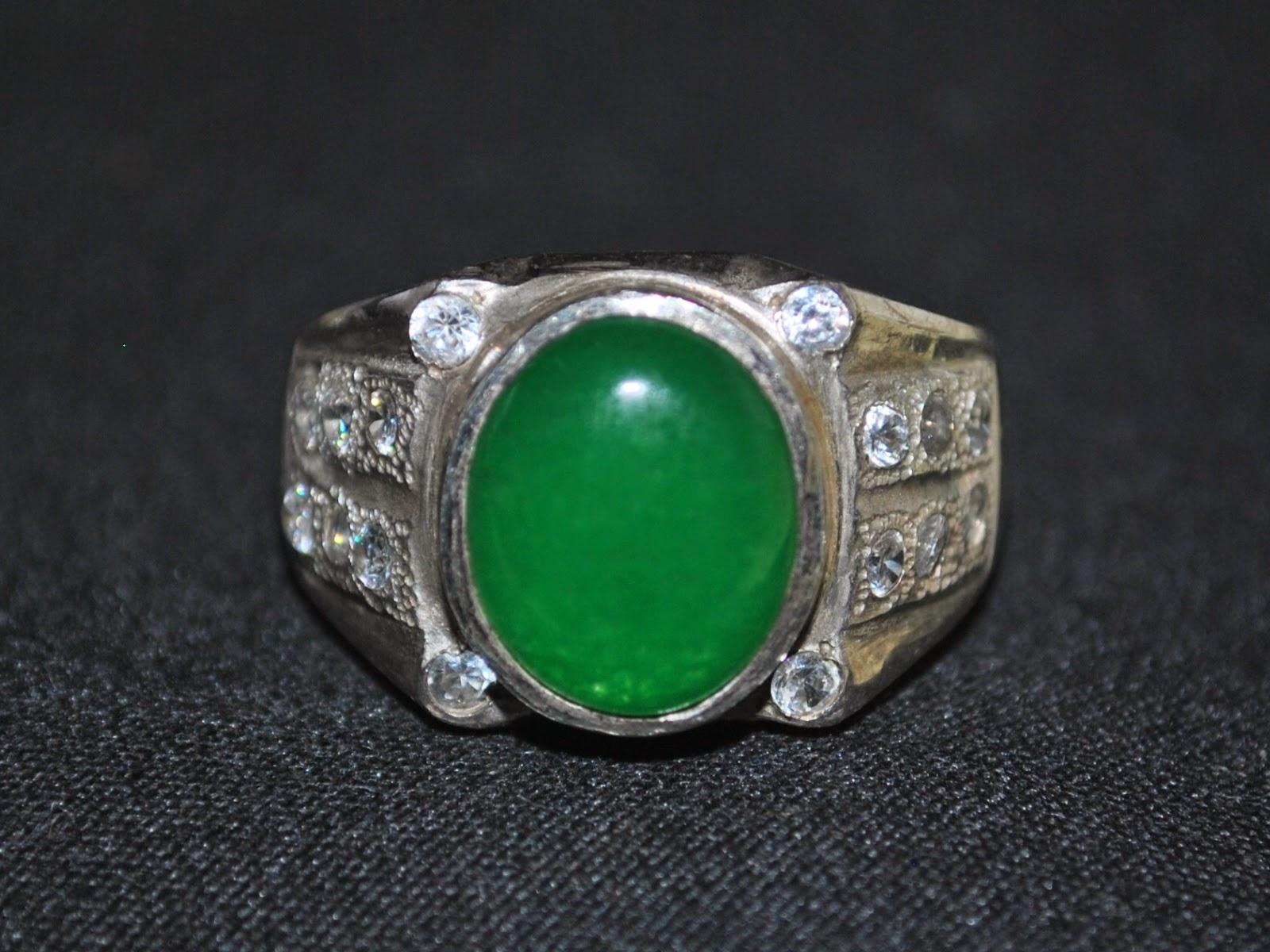 Batu Giok Khasiat Dan Harga Batu Cincin Jade Stone, Jual: Cincin Batu giok ( Jade Stone ) - INTI-NUR ILLAHI, BATU GIOK BARANG ANTIK JUAL - JADE STONE