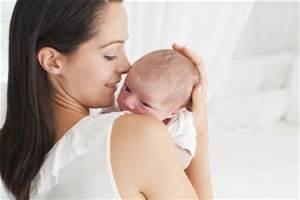 5 conseils pour occuper de nouveaux-nés