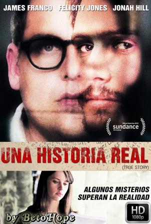 Una Historia Real [1080p] [Latino-Ingles] [MEGA]