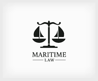 what is admiralty law maritime law