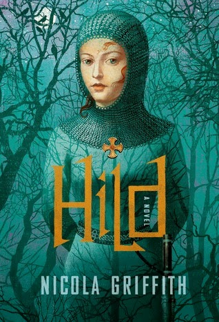 Hilda historical Whitby fiction