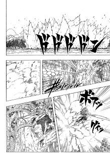 naruto359 02 Naruto 359   Mangá (Leitura Online)
