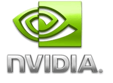 NVIDIA GeForce Driver 350.12 WHQL Final Stable