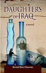 Follow this link to Daughters of Iraq