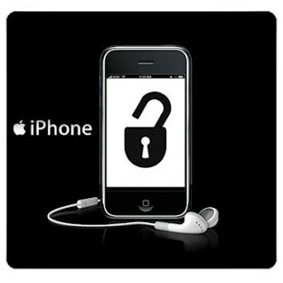 How To Setup Iphone 5 Without Sim Card Ios 7