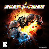 Bust-N-Rush